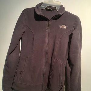 The North Face Jackets & Coats - North Face fleece jacket